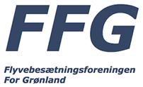 FFG - Flyvebesætningsforeningen for Grønland