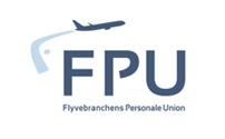 FFG - Flyvebesætningsforeningen Grønland - link til FPU