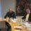 FPU er med i nordisk samarbejde om fair vilkår